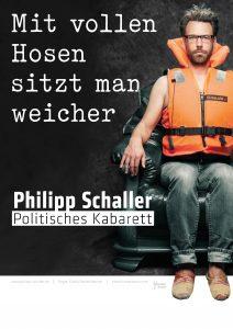 mit-vollen-hosen-sitzt-man-weicher-_philipp-schaller
